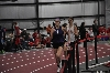 14th Women's Indoor Track & Field at IWU Midwest Classic Photo