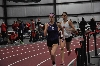 15th Women's Indoor Track & Field at IWU Midwest Classic Photo