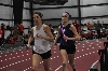 16th Women's Indoor Track & Field at IWU Midwest Classic Photo
