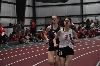 17th Women's Indoor Track & Field at IWU Midwest Classic Photo