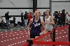 21st Women's Indoor Track & Field at IWU Midwest Classic Photo