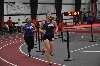 22nd Women's Indoor Track & Field at IWU Midwest Classic Photo