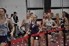 23rd Women's Indoor Track & Field at IWU Midwest Classic Photo