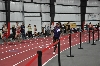 25th Women's Indoor Track & Field at IWU Midwest Classic Photo