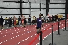26th Women's Indoor Track & Field at IWU Midwest Classic Photo