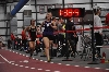 29th Women's Indoor Track & Field at IWU Midwest Classic Photo