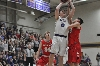 19th IWU Edges Past Trojans in Odle Photo