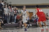 20th IWU Edges Past Trojans in Odle Photo