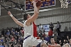 25th IWU Edges Past Trojans in Odle Photo