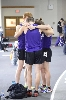 4th Men's Indoor Track & Field at Trojan Invitational  Photo