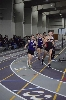 7th Men's Indoor Track & Field at Trojan Invitational  Photo