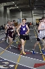10th Men's Indoor Track & Field at Trojan Invitational  Photo