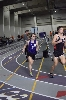 11th Men's Indoor Track & Field at Trojan Invitational  Photo