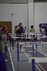 22nd Men's Indoor Track & Field at Trojan Invitational  Photo