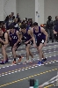 26th Men's Indoor Track & Field at Trojan Invitational  Photo