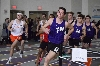 28th Men's Indoor Track & Field at Trojan Invitational  Photo