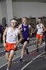 29th Men's Indoor Track & Field at Trojan Invitational  Photo