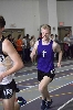 32nd Men's Indoor Track & Field at Trojan Invitational  Photo