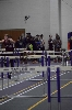 37th Men's Indoor Track & Field at Trojan Invitational  Photo