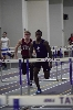 39th Men's Indoor Track & Field at Trojan Invitational  Photo