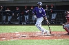 29th TU Baseball Takes Series With IUSB Photo