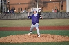 48th TU Baseball Takes Series With IUSB Photo