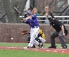13th TU Bats Stay Hot Against Cougars Photo