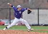15th TU Bats Stay Hot Against Cougars Photo