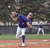 17th TU Bats Stay Hot Against Cougars Photo