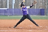 3rd Softball Earns Fifth-Straight Sweep Photo