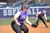 4th Softball Earns Fifth-Straight Sweep Photo