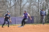 5th Softball Earns Fifth-Straight Sweep Photo