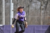 7th Softball Earns Fifth-Straight Sweep Photo