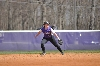 8th Softball Earns Fifth-Straight Sweep Photo
