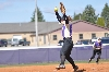 11th Softball Earns Fifth-Straight Sweep Photo