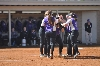 12th Softball Earns Fifth-Straight Sweep Photo