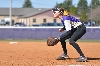15th Softball Earns Fifth-Straight Sweep Photo