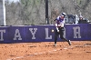 20th Softball Earns Fifth-Straight Sweep Photo