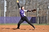 21st Softball Earns Fifth-Straight Sweep Photo