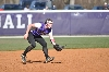 23rd Softball Earns Fifth-Straight Sweep Photo