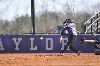25th Softball Earns Fifth-Straight Sweep Photo