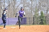 26th Softball Earns Fifth-Straight Sweep Photo