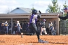 27th Softball Earns Fifth-Straight Sweep Photo
