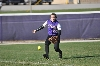 30th Softball Earns Fifth-Straight Sweep Photo