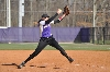 31st Softball Earns Fifth-Straight Sweep Photo