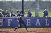 35th Softball Earns Fifth-Straight Sweep Photo