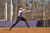 39th Softball Earns Fifth-Straight Sweep Photo