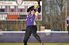 41st Softball Earns Fifth-Straight Sweep Photo