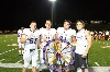 5th Football Blasts Anderson Photo