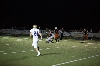 22nd Football Blasts Anderson Photo